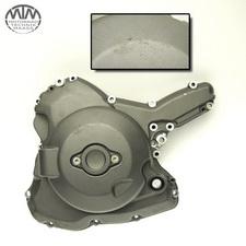 Motordeckel links Ducati Hypermotard 796 (B101AA)
