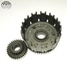 Kupplungskorb außen Ducati Hypermotard 796 (B101AA)