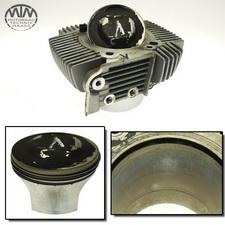 Zylinder & Kolben vorne Ducati Hypermotard 796 (B101AA)