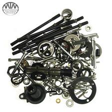 Schrauben & Muttern Motor Ducati Hypermotard 796 (B101AA)