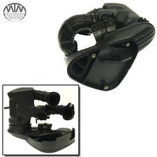 Luftfilterkasten Honda VT600C Shadow (PC21)
