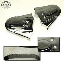 Verkleidung Schwinge Honda VT600C Shadow (PC21)