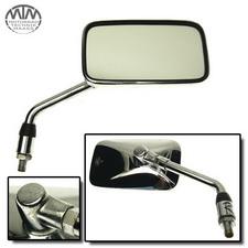 Spiegel rechts Honda VT600C Shadow (PC21)
