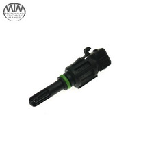 Sensor IAT BMW R1200GS (K50)