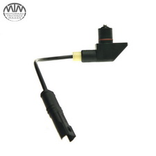 Sensor Kurbelwelle BMW R1200GS (K50)