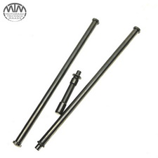 Kupplungsstange BMW R1200GS (K50)