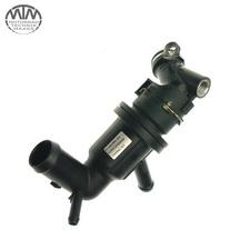 Gehäuse Thermostat BMW R1200GS (K50)