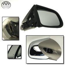 Spiegel rechts BMW K1200LT