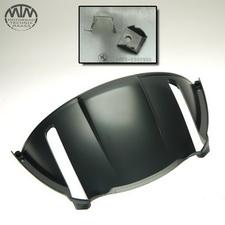 Verkleidung Windschild innen BMW K1200LT