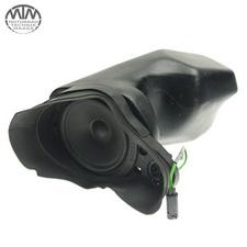 Lautsprecher vorne rechts BMW K1200LT