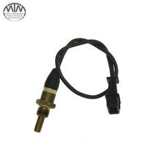 Sensor Temperatur BMW K1200LT