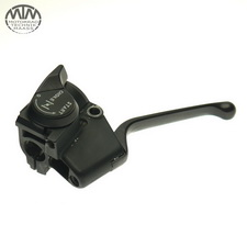 Kupplungsarmatur BMW R100GS (247E)