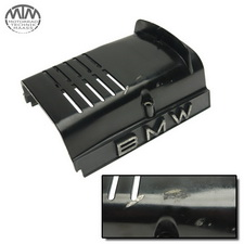 Abdeckung Anlasser BMW R100GS (247E)