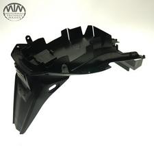 Kotflügel hinten Suzuki GSF650S Bandit ABS (WVB5)