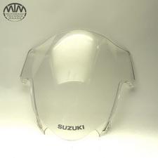 Windschild Suzuki GSF650S Bandit ABS (WVB5)