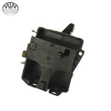 Batterie Halterung Yamaha XJ600 (3KN)