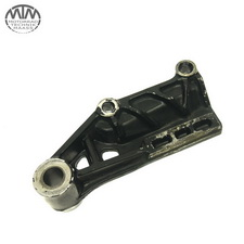 Halter Bremssattel hinten Yamaha XJ600 (3KN)