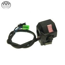 Armatur, Schalter rechts Yamaha XJ600 (3KN)
