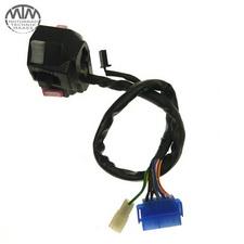 Armatur, Schalter links Yamaha XJ600 (3KN)