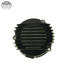 Motordeckel links Yamaha XJ600 (3KN)
