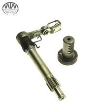 Kupplungsnehmer Yamaha XJ600 (3KN)