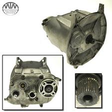 Getriebe BMW R75/5