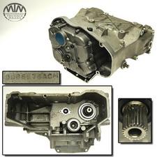 Getriebe BMW K100RT