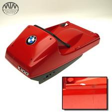 Verkleidung Heck BMW K100RT