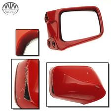 Spiegel rechts BMW K100RT