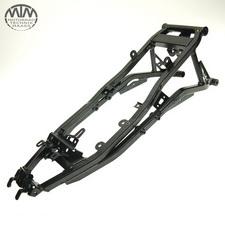 Heckrahmen Aprilia RS4 125 4T (TW)