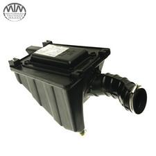 Luftfilterkasten Aprilia RS4 125 4T (TW)