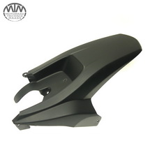 Hinterradabdeckung Aprilia RS4 125 4T (TW)