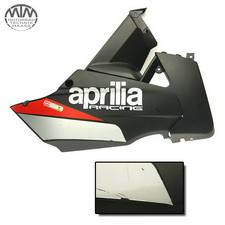 Verkleidung Bug rechts Aprilia RS4 125 4T (TW)