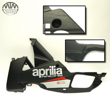 Verkleidung Bug links Aprilia RS4 125 4T (TW)