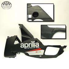 Verkleidung Bug links Aprilia RS4 125 4T (TW)