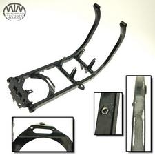 Rahmen Unterzug Aprilia RS4 125 4T (TW)