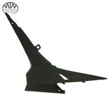 Verkleidung links Aprilia RS4 125 4T (TW)