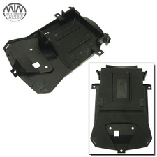 Werkzeugfach Aprilia RS4 125 4T (TW)