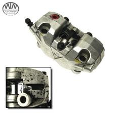 Bremssattel vorne links Aprilia RS4 125 4T (TW)