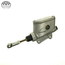 Bremspumpe hinten Aprilia RS4 125 4T (TW)
