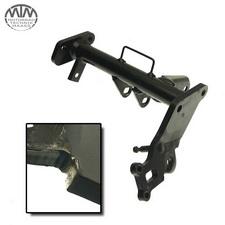 Aufnahme Seitenständer Aprilia RS4 125 4T (TW)