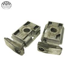 Kettenspanner Aprilia RS4 125 4T (TW)