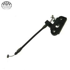 Schließmechanismus Sitzbank Aprilia RS4 125 4T (TW)