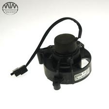 Lüfter Aprilia RS4 125 4T (TW)