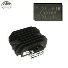 Regler Aprilia RS4 125 4T (TW)