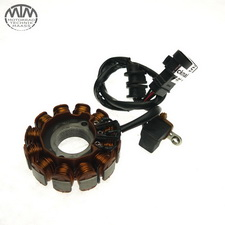 Lichtmaschine Stator Aprilia RS4 125 4T (TW)