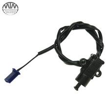 Schalter Seitenständer Aprilia RS4 125 4T (TW)