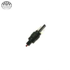 Bremslichtschalter vorne Aprilia RS4 125 4T (TW)