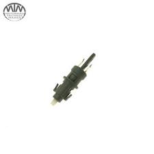 Schalter Kupplung Aprilia RS4 125 4T (TW)