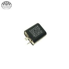 Relais Blinker Aprilia RS4 125 4T (TW)
